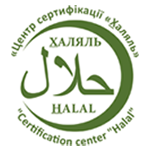 halal_150-150