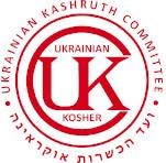 UK_Committee