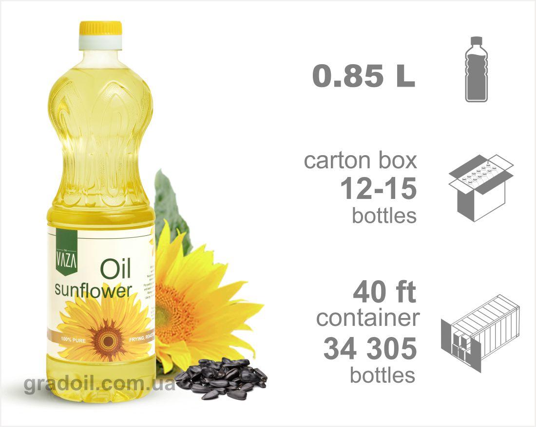 sunflower085l