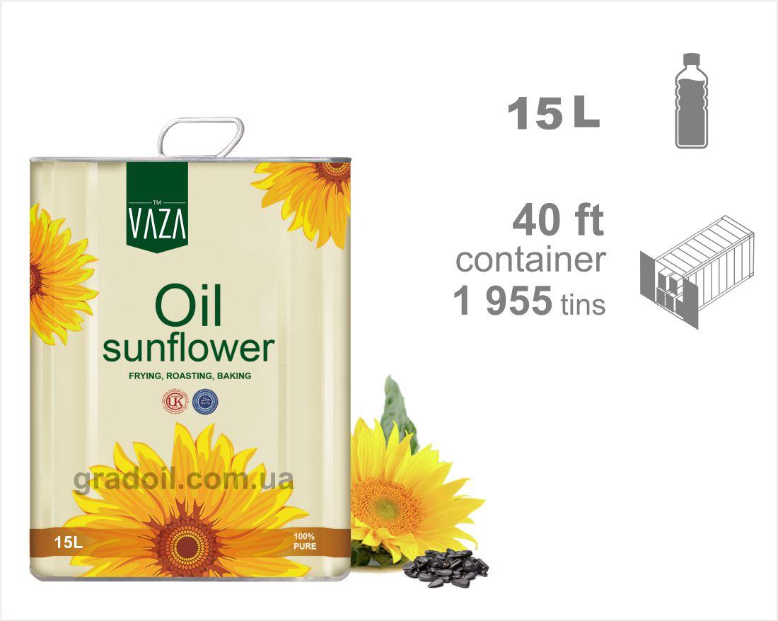 sunflower15