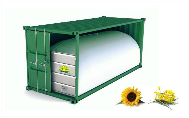 sunflower_oil_rapeseeds640x400