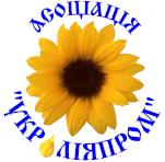 ukroliyaprom