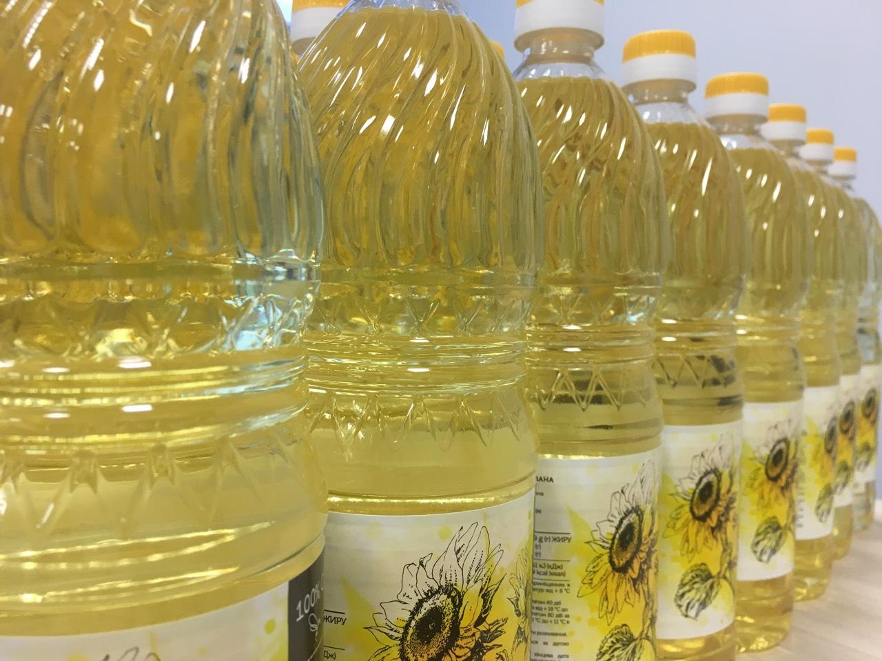 sunflower-oil-refined